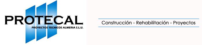 Protecal : Proyectos Técnicos Almería