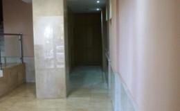 P1030415web